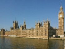 houses_of_parliament_1327062583_crop_550x413