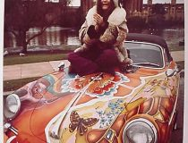janis-joplin-on-porsche-1968-jim-marshall