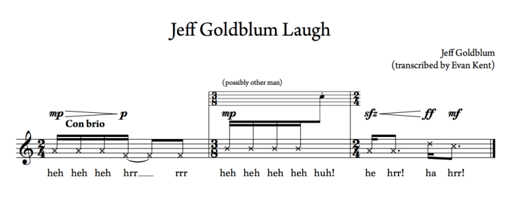jeffgolblumlaugh-750x320