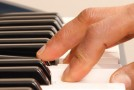 Musicroom Bristol: Full Time Piano/Keyboard Sales Advisor Required