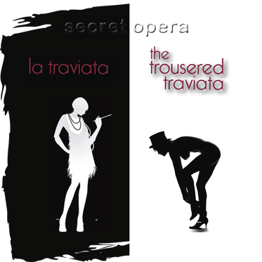 la traviata the trousered
