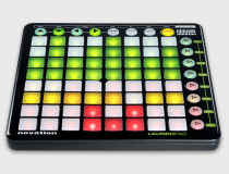 launchpad-ableton-main-image