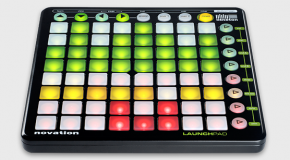 Can't find the Novation Launchpad? Buy it today from musicroom York