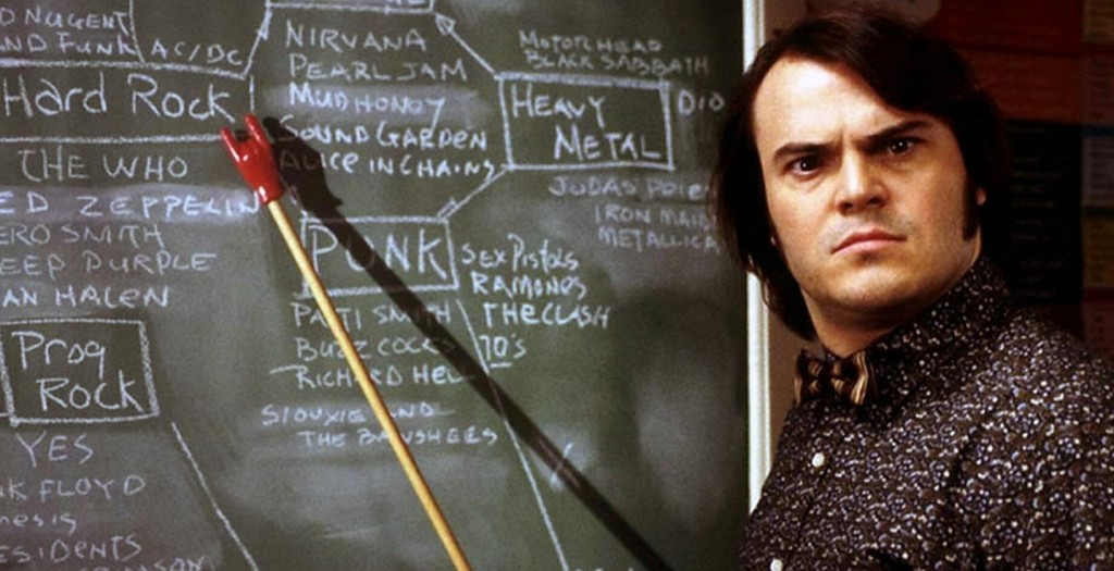 music_movies_rock_punk_teacher_heavy_metal_hard_rock_jack_black_school_of_rock_1920x1080_wallpape_Wallpaper_1440x900_www.wallpaperswa.com