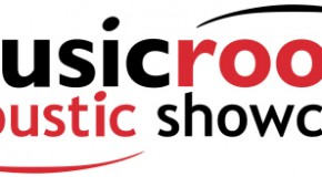 Musicroom Portsmouth announce details of the musicroom acoustic showcase 2012