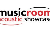 musicroom_showcase_web_version