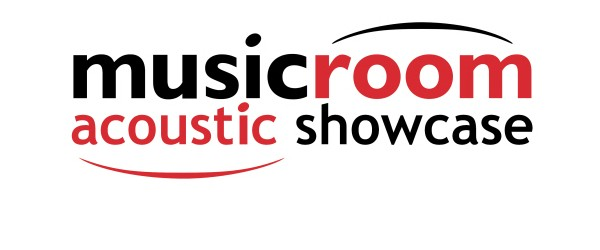Musicroom Portsmouth announce line up for Acoustic Showcase Final