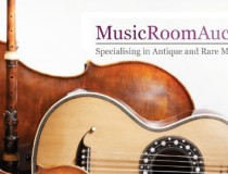 musicroomauctions