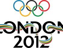 olympic-logo copy