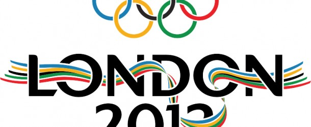 Musicians angry over playing for free at the London 2012 Olympics