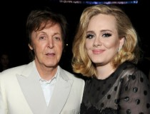 paul-mccartney-adele