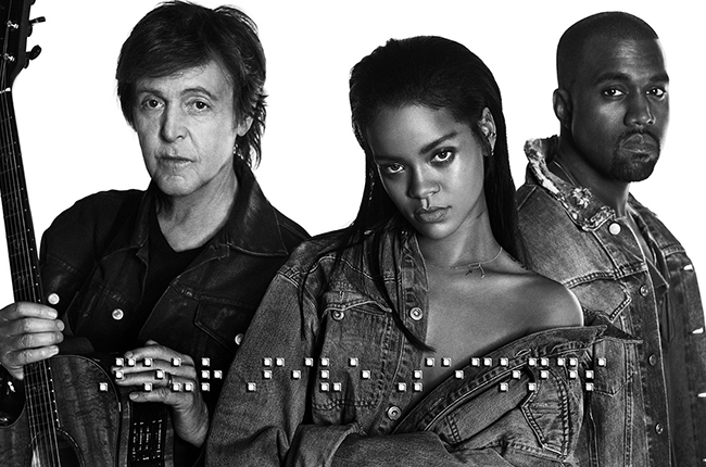 paul-mccartney-rihanna-kanye-fourfiveseconds-2015-billboard-650