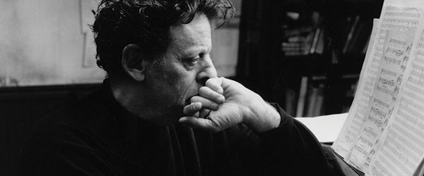 Philip Glass at 75: birthday celebrated with app and remix album