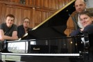 British new starter becomes latest manufacturer of pianos