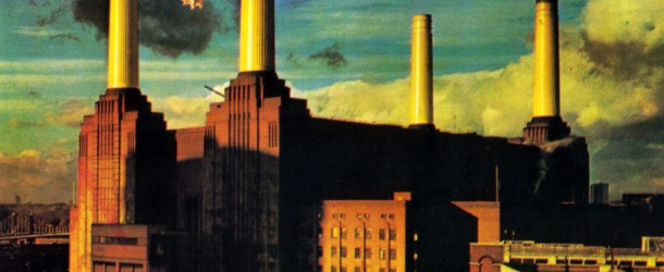 This Day in Music – Pink Floyd Animals