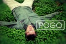 Electronic producer Pogo jailed and barred from USA for 10 years