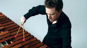 Is it time to give percussion players more credit?