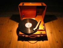recordPlayer1