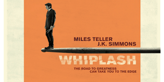 revised-image-whiplash