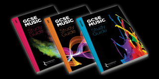 Rhinegold Education: GCSE Study Guides – A Music Teacher's Perspective