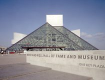 rock_hall_of_fame
