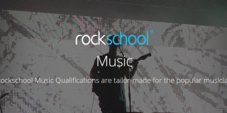 Rockschool | setting the standard for achievement in contemporary arts