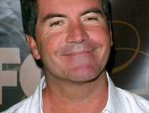 simon-cowell-picture-5