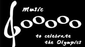 Musicroom Exeter to take part in Olympic Rings music event