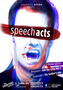 speechacts