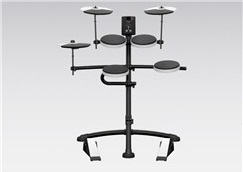 TD-1K Electronic Drum Kit