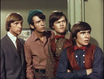 the-monkees