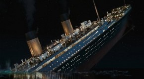 Musicians to pay tribute to the musical heroes of the Titanic