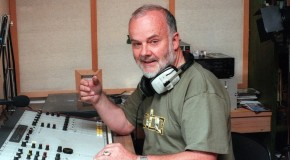 John Peel's record collection made available to the public