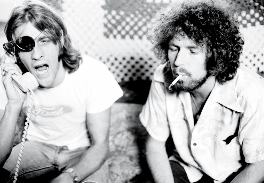 young-glenn-frey-don-henley-the-eagles